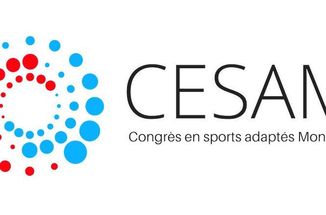 Congrès en sports adaptés de Montréal – Retour