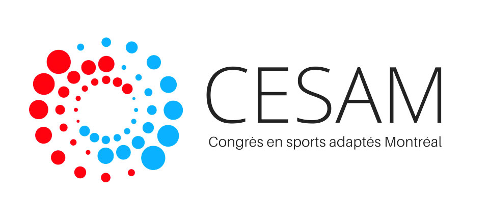 Report on Montreal's Adapted Sports' Conference