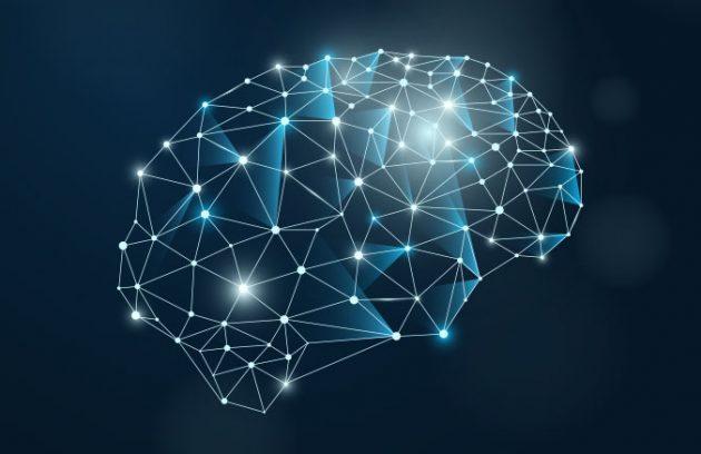 Mental Health and Neurological Health