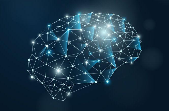 Santé mentale et Santé neurologique