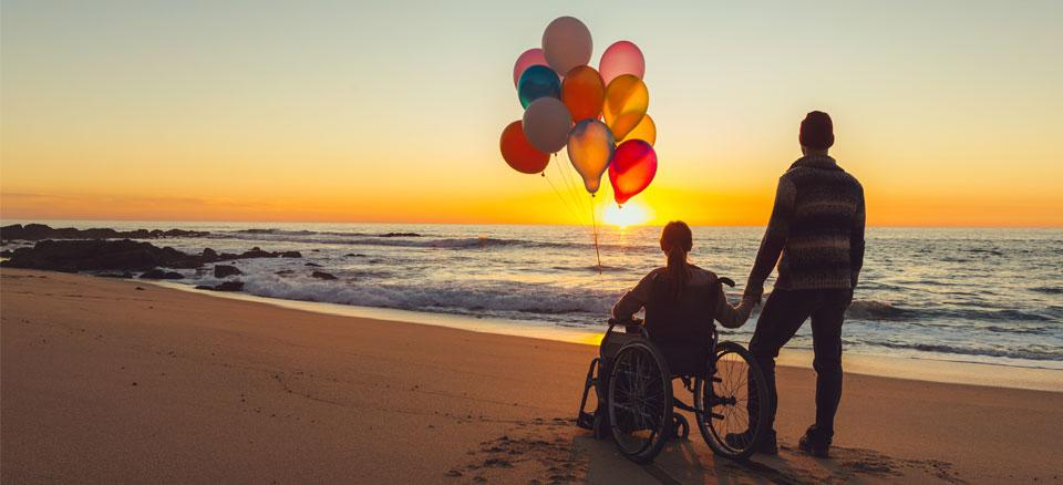 Sexualité, handicap ... et physiothérapie