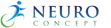 Neuro-Concept – Centre de réadaptation neurologique