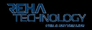 reha technologies logo
