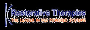 restorative technologies logo