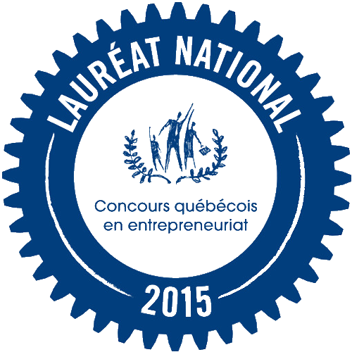 laureat national 2015
