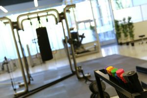 gym-adapte-technologie-readaptation5
