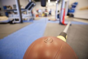 gym-adapte-technologie-readaptation6