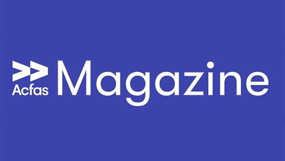 acfas magazine neuro-concept