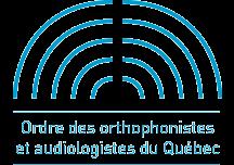 logo-OAQ