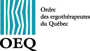 logo OEQ