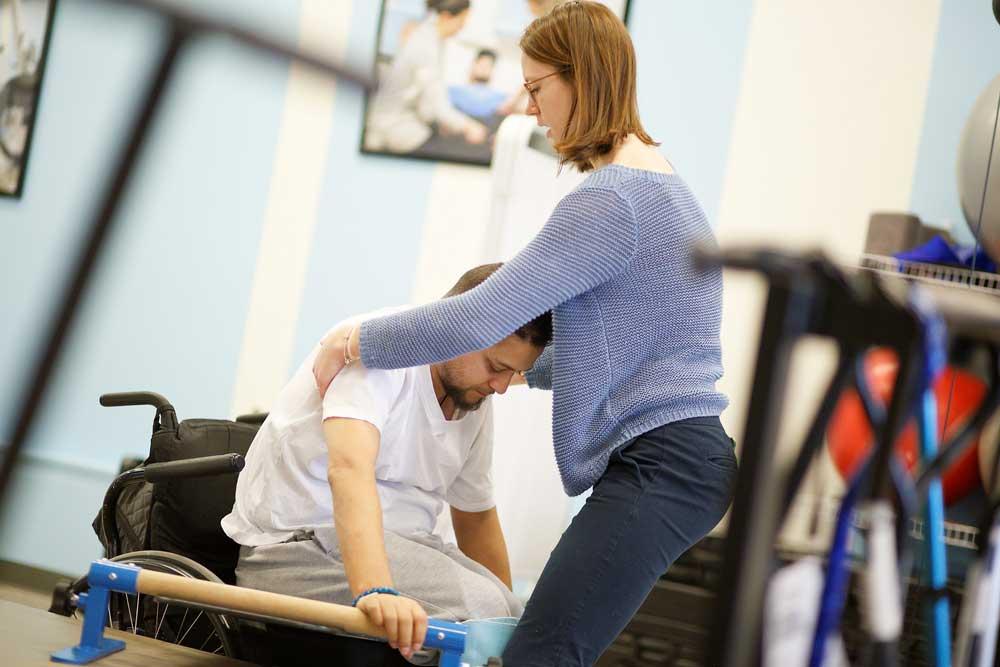 manque-equilibre-shutes-traitements